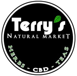 Picture of Terrys Natural Market Colorado springs