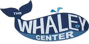 Picture of The Whaley Center